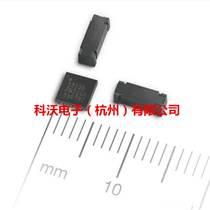 RM2100两轴地磁传感器套件PNI13104+PN