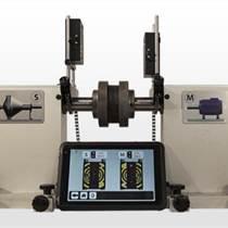厂家直销无线便携式激光对中仪VLSAT VIBRO-
