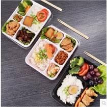 广州轻省团餐配送,免费试吃配送上门