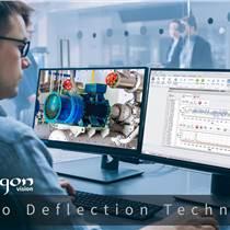 严选振动视觉增强影像系统龙视ERDMVN