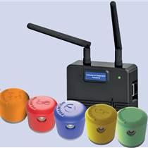 严选无线设备检测系统 ERDM PHNATOM12c