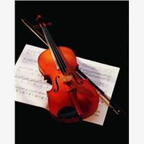 小提琴进口报关免费咨询