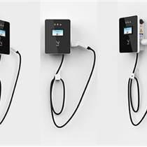 充电桩厂家-充电桩加盟-充电桩安装-投资充电站需要多