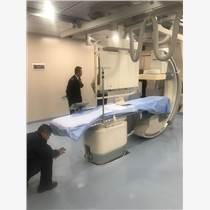 广州黄埔港进口医疗器械代理清关调离出证流程费用