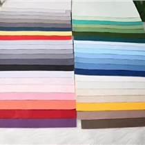 提供湖北墻布批發價格-無紡布壁紙類型大全-廠家直銷