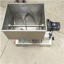 宁河XWF海鲜汁电动灌装机