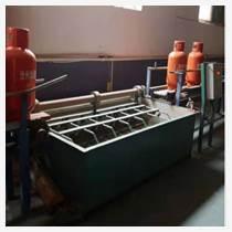 石家莊液化氣罐檢驗站 液化氣罐檢測中心