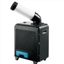 設備降溫冷氣機 設備移動空調 免安裝空調BOK190