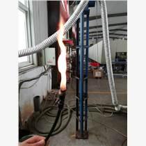 微波二燃室新工藝裝置