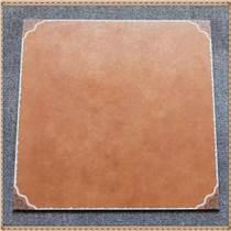供應廠家直銷仿古瓷磚600*600純色仿古地板磚