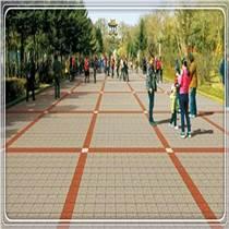 廠家直銷戶外廣場地鋪石300600荔枝面地鋪石瓷磚