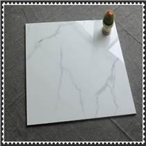 廠家直銷800800臥室拋光瓷磚灰色拋光地板磚