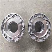 德智機械配件鋁鑄件 鋅合金壓鑄件 鑄鋁件