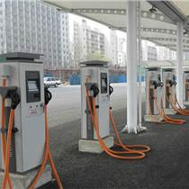 新能源車商用直流樁6