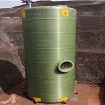 重慶污水處理設備廠家 貝恒污水處理設備定制