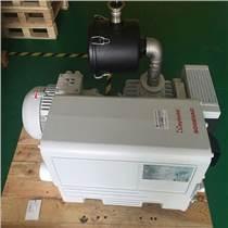 現貨批發SV300B萊寶真空泵