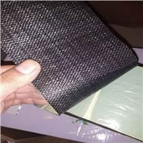 聚丙烯增強纖維防腐膠帶粘彈體膠帶外用冷纏帶
