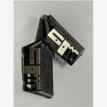 定制电子手机内置天线弹片 手机电池充电器弹片 电器接
