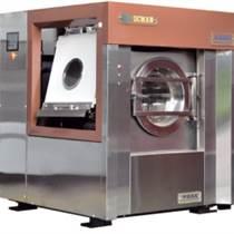 衛生隔離洗脫機-醫院布草洗滌-山東洗滌機械