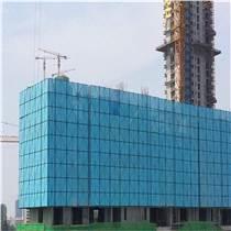 北坤專業生產建筑爬架網 爬架防護網 量大價優 歡迎訂