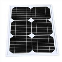 20w太陽能發電板 層壓太陽能板 太陽能電池板批發