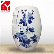 養生甕翁蒸缸圣菲活瓷能量缸陶瓷
