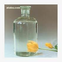 亞麻酸乙酯 1191-41-9 膳食補充劑