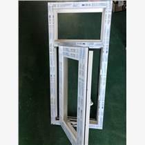 山東鋁塑共擠門窗的價格