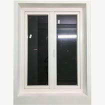 山東隔音保溫好點的門窗有那些