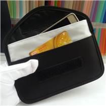 手机屏蔽袋孕妇防辐射休息手机套袋屏蔽袋包屏蔽手机信号