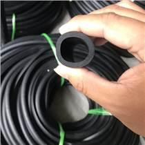 供应三元乙丙橡胶管发泡胶管