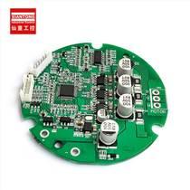 工业自动化机械设备控制板工业机械电机驱动板自动化机械
