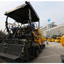 徐工原廠裝載機LW500FN配件鏟車手控制動閥
