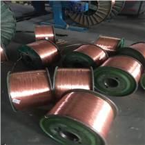 T2紫銅線 純銅絲 裸銅絲 紙包線 漆包線銷售