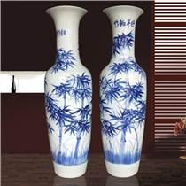 景德镇陶瓷手绘青花瓷