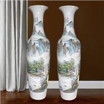 景德镇陶瓷器手绘青花瓷