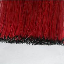 微型漆包線ntc熱敏電阻器各種精度