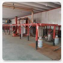 石家莊液化氣瓶檢驗站 液化氣瓶檢測站