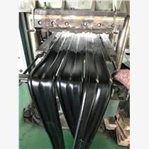 橋梁伸縮縫膠條&重慶伸縮縫膠條&伸縮縫膠條廠家