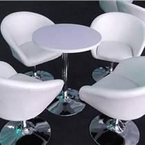 懷柔洽談桌椅租賃 會展沙發租賃 北京桌椅租賃公司
