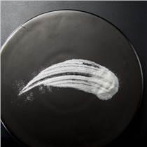 寶石拋光用白剛玉粒度砂80 240粒度砂 粒度均