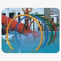 水上游乐设备-水上乐园厂家-大型游乐设备-旺明国际