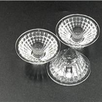 43反射透鏡60度 適用LED燈具透鏡