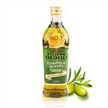 品利橄榄油进口清关公司,三分钟给你合适的方案/橄榄油