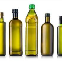 西奥图橄榄油进口清关公司,三分钟给你合适的方案/橄榄