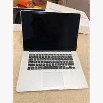 长沙苹果笔记本换屏维修,苹果笔记本一体机专业维修