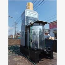 聚民牌油莎豆/虎堅果先進的立式榨油機