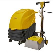 商用清洁机功能-清洁机品牌-德力士