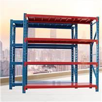 貨架儲物架倉儲貨架倉庫電商儲物置物架