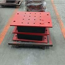 水平分散型橡膠支座A江蘇泗陽水平分散型橡膠支座廠家